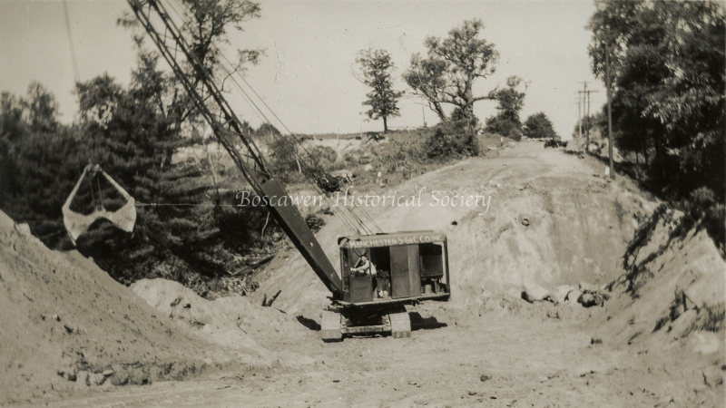 1940 Highway Project-15