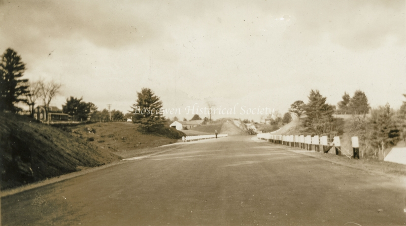 1940 Highway Project-16