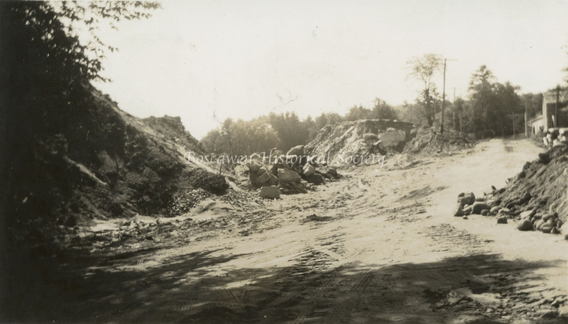 1940 Highway Project-17