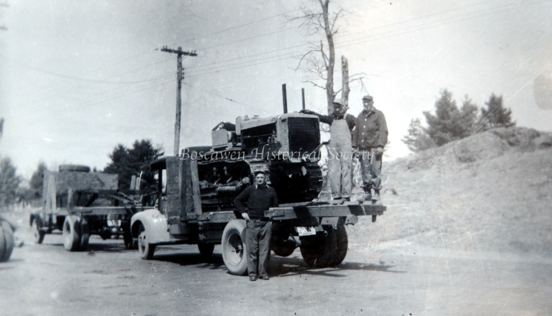 1940 Highway Project-18
