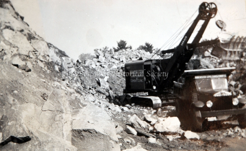 1940 Highway Project-31
