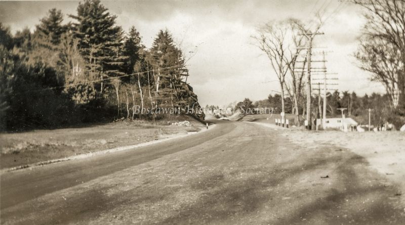 1940 Highway Project-5