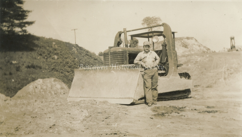 1940 Highway Project-8