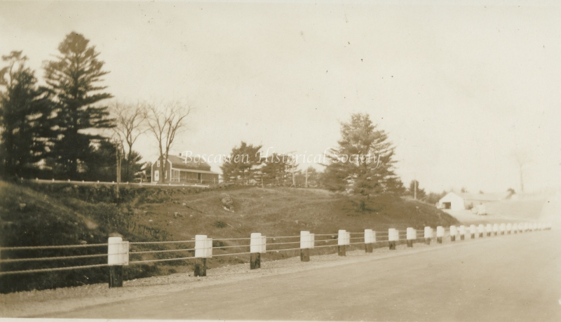 1940 Highway Project-9