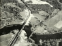 I-93 ByPass Construction - 1958/59